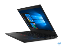 New Lenovo ThinkPad E14 & E15 embrace thinner design at the expense of one RAM slot