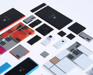 No modular smartphone by Google after all: work on Project Ara has been suspended.