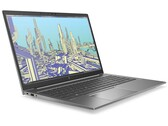 HP ZBook Firefly 15 G8 2C9R7EA