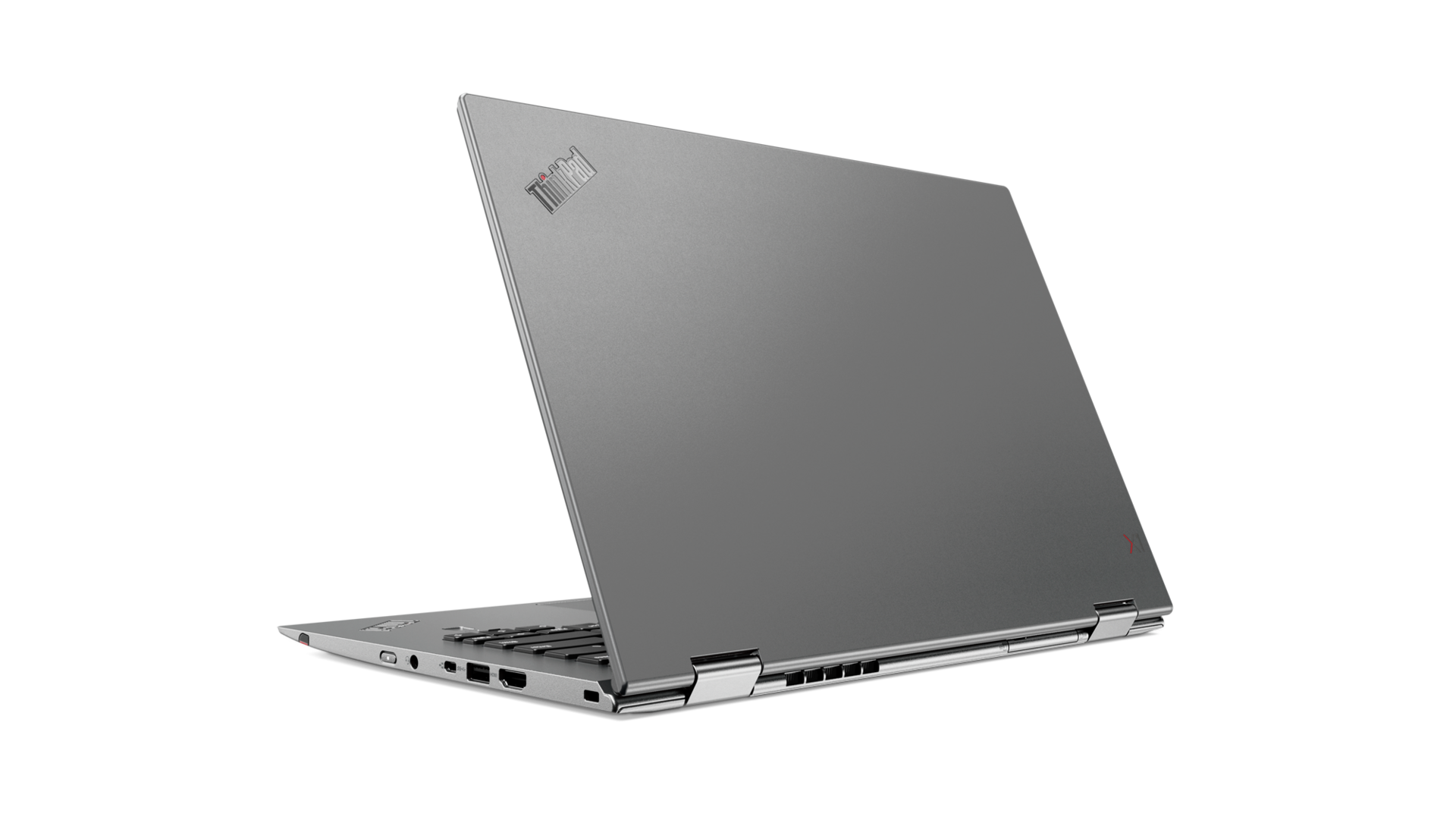 Lenovo ThinkPad X1 Yoga refresh shipping this month for $1900 USD - NotebookCheck.net News