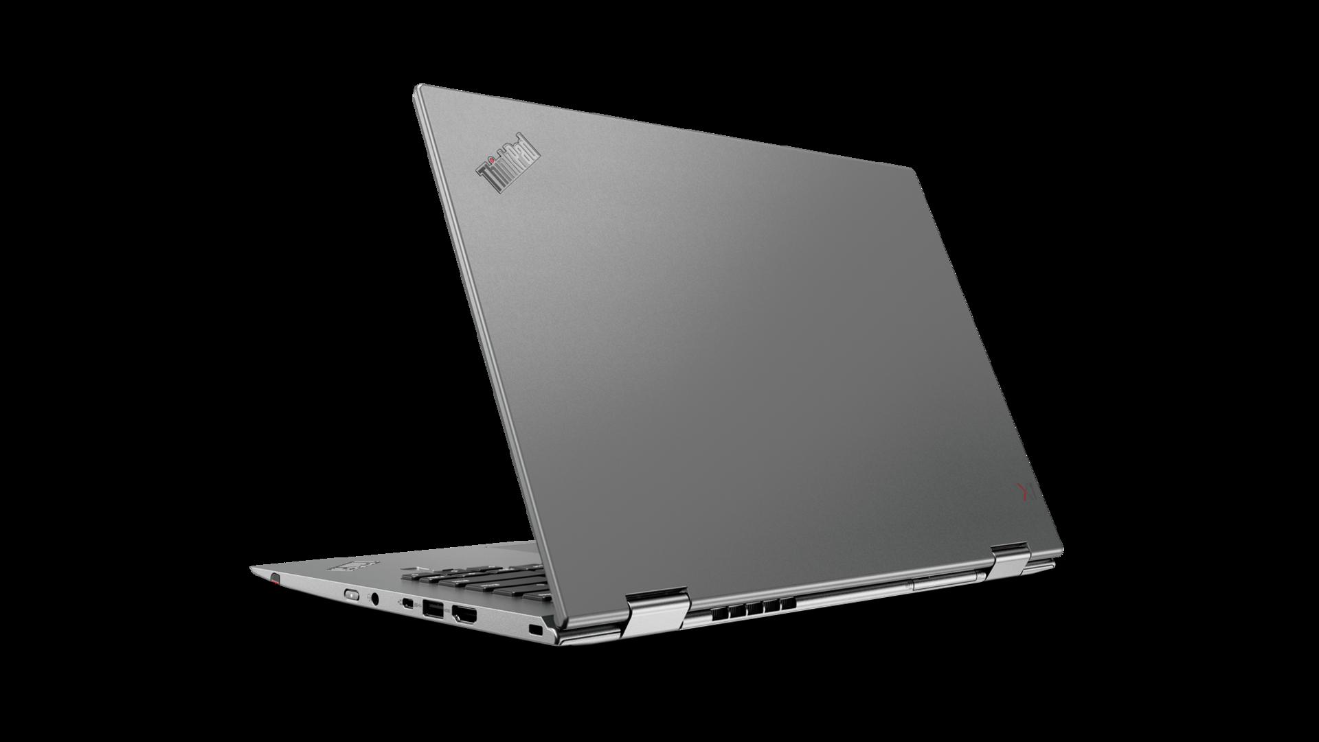 Lenovo Thinkpad L380 Yoga Student