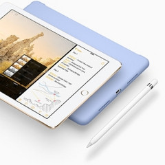 Sources say that the 9.7-inch model will represent up to 60% of total iPad shipments this year. (Source: Phone Arena)