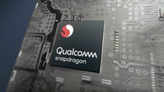 The Qualcomm Snapdragon 1000 (8180) is set to feature 8.5B transistors. (Source: Qualcomm)
