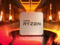 Too soon for 5 nm CPUs? (Image Source: PC Gamer)