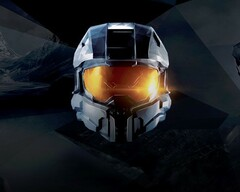 The Halo: Master Chief Collection pack for PC will include six campaigns and multiplayer support. (Source: Microsoft)