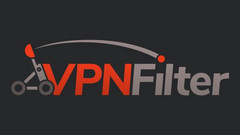 Talos has estimated that VPNFilter has infected devices in at least 54 countries. (Source: Cisco)