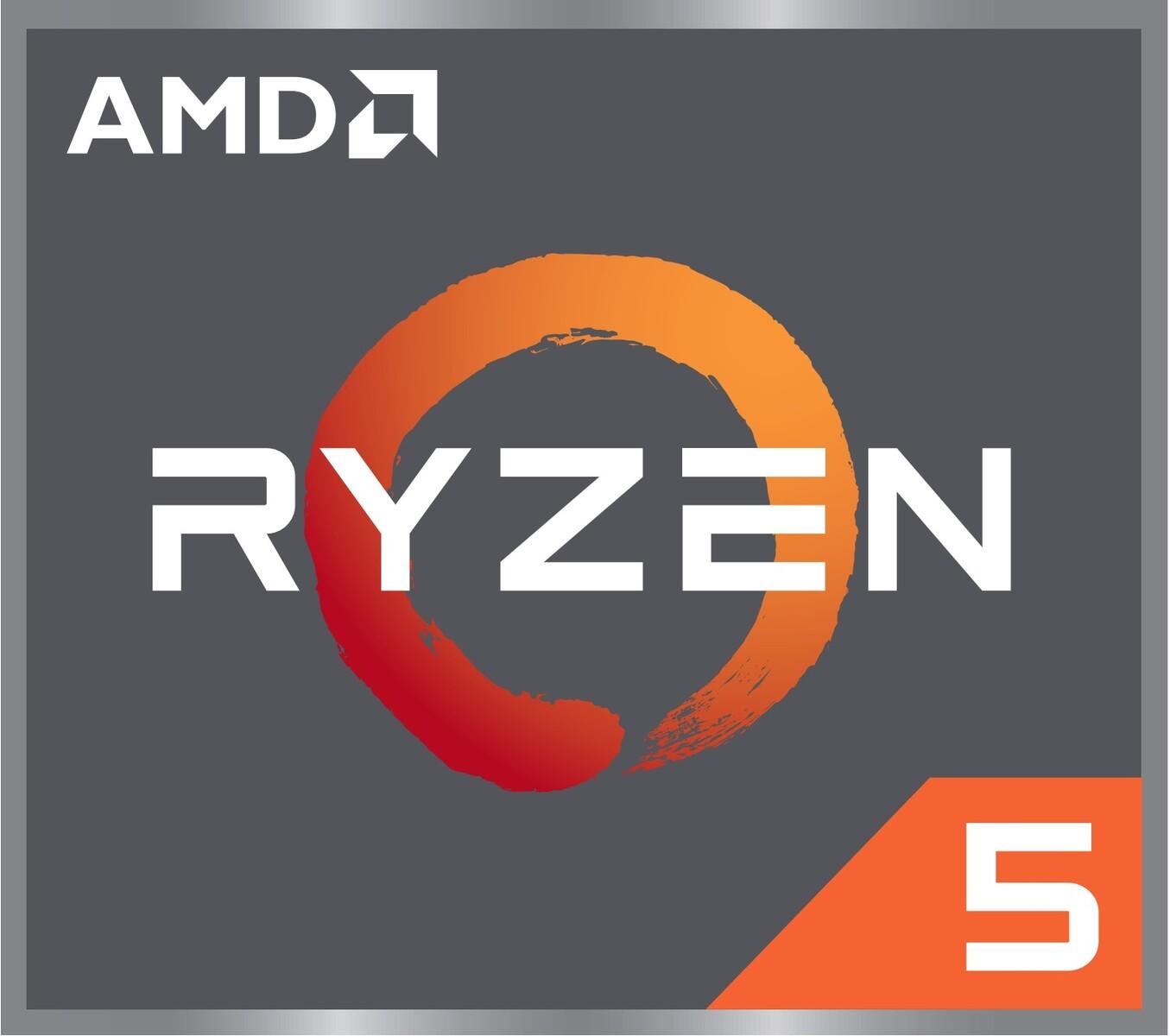 Amd Ryzen 5 3550h Vs Intel Core I5 9300h