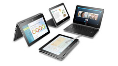 HP announces ProBook x360 11 G3, x360 11 G4, and Stream 11 Pro G5 for educational use (Source: HP)