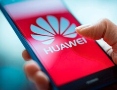 Intel, Qualcomm and Xilinx are concerned about the considerable profit losses caused by the Huawei bans. (Source: CNN)