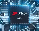 The increased transistor count brought by through the jump to 5 nm should provide a considerable performance boost to the NPU unit in the next gen Kirin SOC. (Source: Huawei)