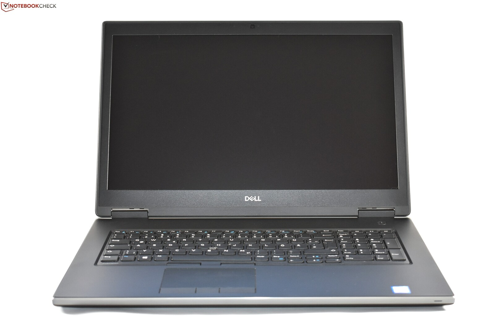 DRIVERS FOR DELL PRECISION 610 MT