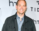 Jason Mackenzie, HTC vice president, leaving the company after 12 years