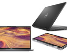 Dell updates Latitude 7420/7320 & expands the business premium-class with 15.6 inch Dell Latitude 7520