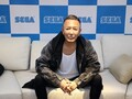 Toshihiro Nagoshi is also chief creative officer for Sega. (Image source: Siliconera)