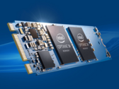 3D XPoint: Intel Optane Memory Review