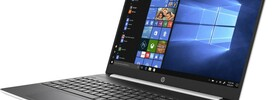 Office laptop HP 15s-fq1440ng in the test: hardware deceives - potential wasted