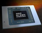 AMD now wants to dominate the ultra-low voltage processor market, as well. (Image Source: AMD)