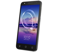 Alcatel U5 HD low-end Android smartphone now official