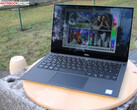 Undervolting your Dell laptop can void the warranty - NotebookCheck