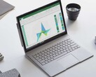 Microsoft may unveil the Surface Book 3 later today. (Image source: Microsoft)