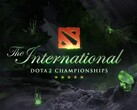 The International) DOTA2 championship could be held in New Zealand