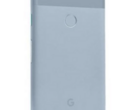 The Google Pixel 2 is set to be official unveiled on October 4. (Source: Droid-Life)