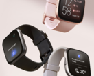 Fitbit could be set to join the Alphabet stable of brands. (Source: Fitbit)