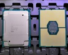 2nd gen Xeon Scalable Cascade Lake chips (Image Surce: Anandtech)