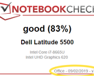 A small change with a big impact: Notebookcheck ratings v7 update