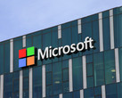 Microsoft is currently being probed for bribery over deals in Hungary. (Source: Value Investor)