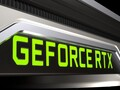 Will the GeForce Special Event mark the unveiling of the RTX 3000 series? (Image source: NVIDIA)
