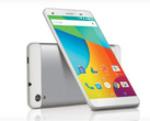 Second-generation Android One handsets launched