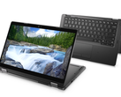 Dell announces Latitude 5300 and 5300 2-in-1 at Dell Technologies World (Source: Dell)