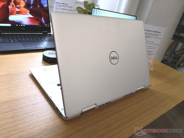 Inspiron 15 7000 2-in-1 7586
