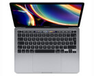 Apple MacBook Pro: RAM upgrade now costs twice as much for the 13-inch model. (Image source: Apple)