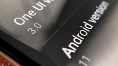 Up to 90 devices may receive Android 11 and One UI 3.0. (Image source: TuttoAndroid)