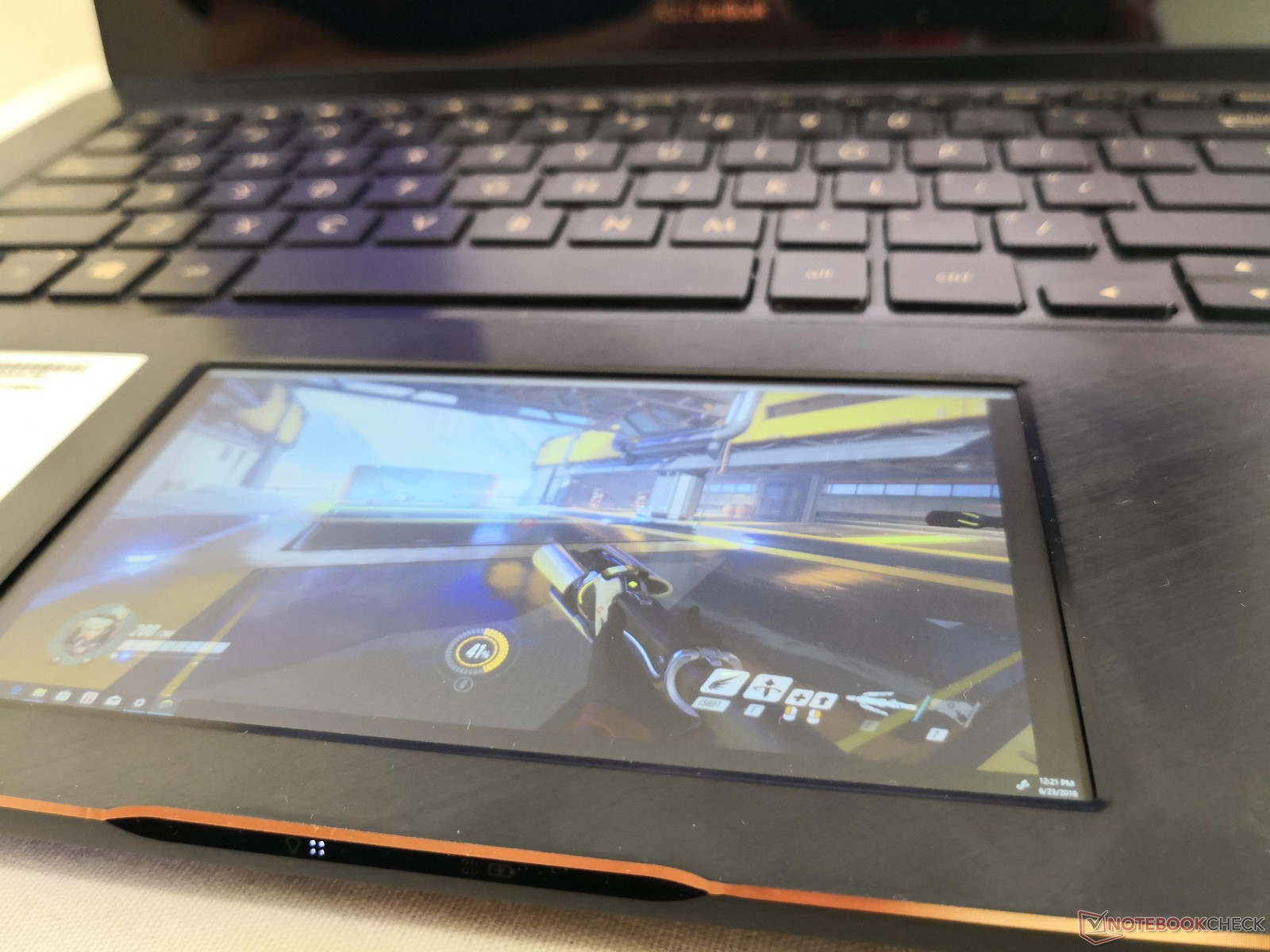 ASUS TOUCHPAD DOWNLOAD DRIVER
