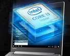 The Lenovo IdeaPad 330 powered by Intel's first 10 nm CPUs will be released in June. (Source: Lenovo)