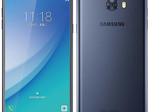 Samsung Galaxy C7 Pro Android phablet soon coming to new markets
