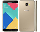 Samsung Galaxy A9 (2016) Android phablet gets Nougat update