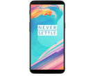 OnePlus 5T. (Source: OnePlus)