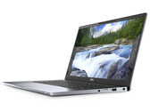 Dell Latitude 7400 Laptop Review: Even the high end is not free from weaknesses