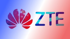 Huawei and ZTE could be facing further commercial bans in the US. (Source: Pocket Now)