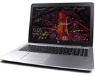 HP EliteBook 755 G4 (AMD PRO A12-9800B) Laptop Review