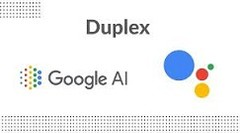 If you own a Pixel 3, Duplex could be coming to your phone soon. (Source: TechnoRhythms)