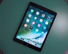 New leaks suggest the iPad will have a new form factor this year. (Source: TrustedReviews)