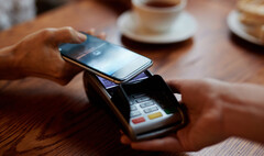 Mobile payments are rapidly headed for a trillion-dollar industry. (Source: CMO)