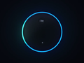 Amazon keeps a record of tasks carried out using Alexa. (Source: VentureBeat)