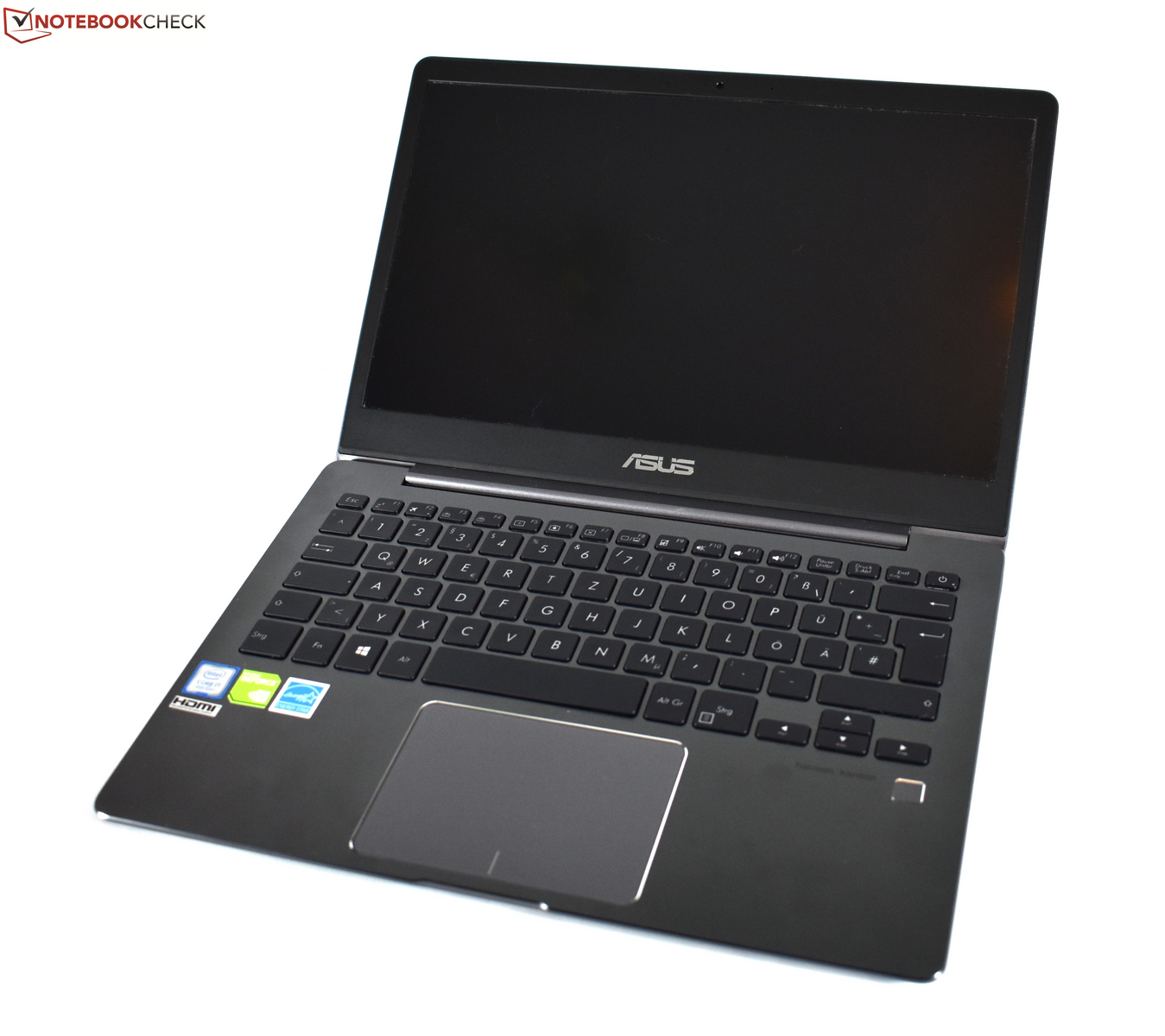 Asus ZenBook 13 UX331FAL Intel Serial IO X64 Driver Download