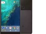 The Google Pixel has had trouble staying in stock due to display shortages. (Image source: Google)